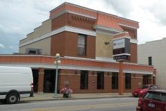 Crogan Colonial Bank Oak Harbor
