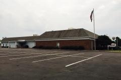 Elks Lodge Port Clinton