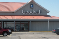 Goodwill Catawba