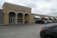Goodwill Store Sandusky