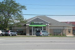 Huntington National Bank Catawba