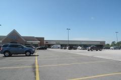 Kroger Plaza