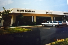 Youngs Floor Covering