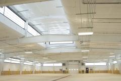 OCTA VSB Interior 2