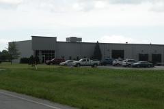 Nelson Manufacturing Oak Harbor