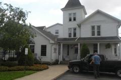 Our Guest Inn Port Clinton