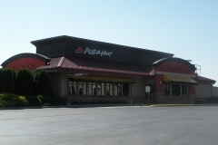 Pizza Hut Catawba