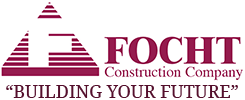 Focht Construction Company
