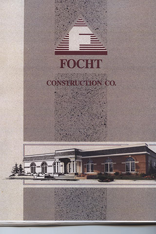 Focht-Construction-Co